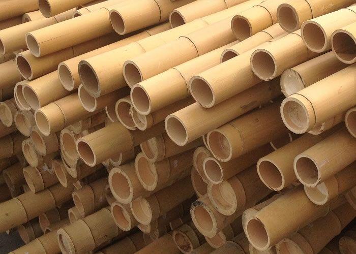 parquet bois ecologie durable