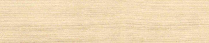 Frene blanc