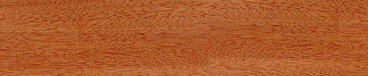 Bosse ou African Cedar