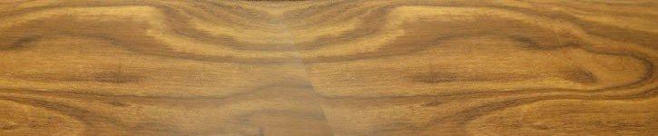 Momoqui ou Coffe Wood