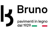 Bruno parquet
